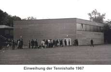 halle_opening