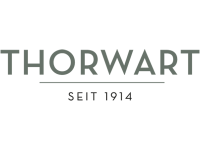 Danke Sponsor THORWART
